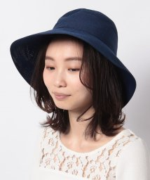 grace/SUNNYDAY HAT/502993676
