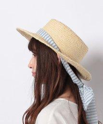 grace/SHIRLEY HAT/502993684