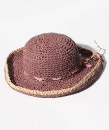 grace/ORIANA HAT/502993688