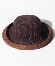 grace/SOPH HAT/502993689