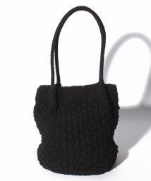 MELROSE Claire/クロシェBAG/503013987