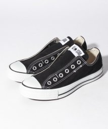 MELROSE Claire/【CONVERSE】All Star スリップIIIox/503013991