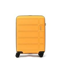 AMERICAN TOURISTER/【日本正規品】サムソナイト アメリカンツーリスター スーツケース AMERICAN TOURISTER 機内持ち込み Spinner 55 62G-905/503043842