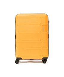 AMERICAN TOURISTER/【日本正規品】サムソナイト アメリカンツーリスター スーツケース AMERICAN TOURISTER スピナー 67 66L 62G-902/503043843