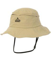 Alpine DESIGN/アルパインデザイン/メンズ/サンシェードハット/503043886