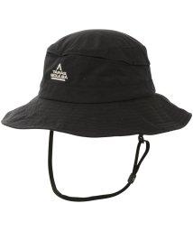 Alpine DESIGN/アルパインデザイン/メンズ/サンシェードハット/503043887