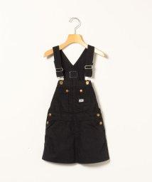 SHIPS any WOMENS/LEE:オーバーオール スカート KIDS/503044229