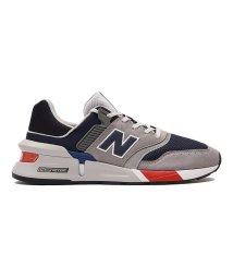 New Balance/ニューバランス/メンズ/MS997LOQ D/503044944