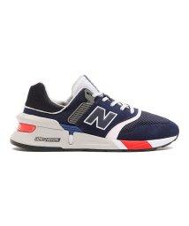 New Balance/ニューバランス/メンズ/MS997LOT D/503044945