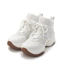 OTHER/【MICHAEL KORS】OLYMPIA TRAINER/503045980