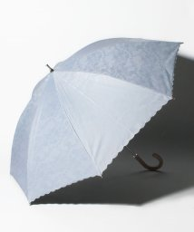 "LANVIN Collection(umbrella)/LANVIN COLLECTION 晴雨兼用傘 ""刺繍 ジャガードレース""/502931688"