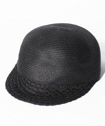 grace/VERNA CAP/502993630