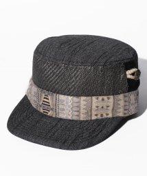 grace/HASHI MIX CAP/502993632