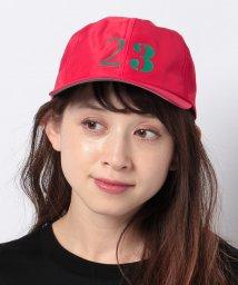 grace/WR BB CAP/502993644