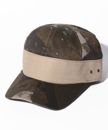 grace/BUZZ CAP VERAO/502993645