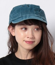 grace/YASURI WK CAP/502993646