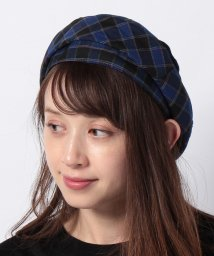 grace/TRENCH BERET/502993659