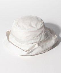 grace/NATURAL PARK HAT 2/502993680