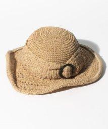 grace/BELT FLAIR HAT/502993681