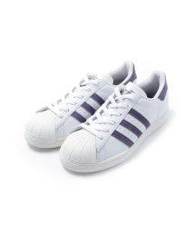 adidas/【adidas Originals】SUPERSTAR W/503044358