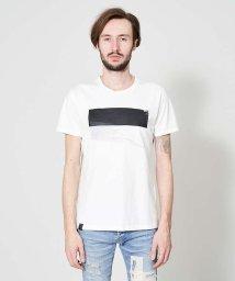 5351POURLESHOMMES/【20SS】NEWワンライン半袖Tシャツ【予約】/503045991