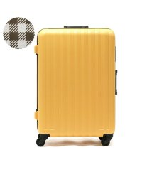 BOUNDRIP/BOUNDRIP スーツケース バウンドリップ キャリーケース フレーム ストッパー 旅行 出張 70L 5泊 6泊 TSA BD55/502485269