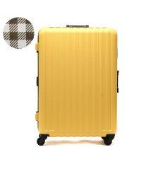 BOUNDRIP/BOUNDRIP スーツケース バウンドリップ キャリーケース フレーム ストッパー 旅行 出張 105L 15泊~ 長期旅行 大容量 TSA BD88/502485271