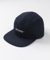OFF SHORE/OFFSHORE JET CAP/502946629