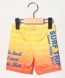 VacaSta Swimwear/CALIFORNIA SHORE パンツトドラー/503014787