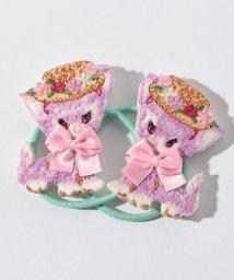 ShirleyTemple/ねこちゃんポニー/503026242