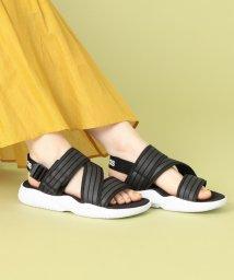 coen/adidas(アディダス)90s SANDAL/503031609