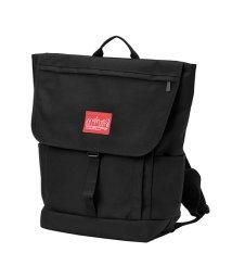 Manhattan Portage/Washington SQ Backpack2/503039851