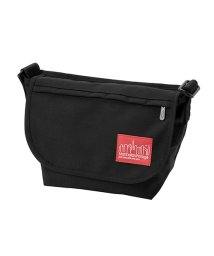 Manhattan Portage/Casual Messenger Bag JR/503039853