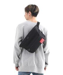 Manhattan Portage/Century Waist Bag/503039856