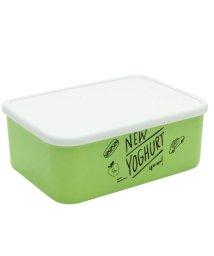 212KITCHEN STORE/212Kオリジナル New Yoghurt ランチプラス L GR/503044106