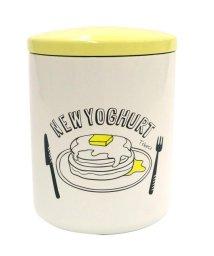 212KITCHEN STORE/212Kオリジナル New Yoghurt スープジャー YE/503044136