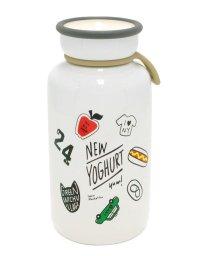 212KITCHEN STORE/212Kオリジナル New Yoghurt mosh!ボトル 450ml GR/503044144