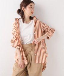 FRAMEWORK/【TOTEME/トーテム】 LAGOシャツ/503049095