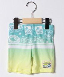 VacaSta Swimwear/CROCS パンツトドラー/503014744