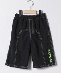 VacaSta Swimwear/CROCS サーフスクール/503014745