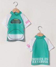 VacaSta Swimwear/シンカンセン ラッシュガード/503014780