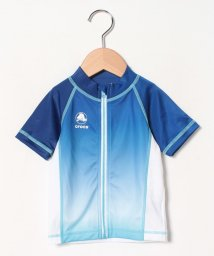 VacaSta Swimwear/CROCS ラッシュガード/503014781