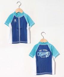 VacaSta Swimwear/CROCS ラッシュガード/503014782