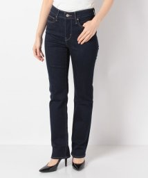 LEVI'S LADY/SLIMMING STRAIGHT SCENIC DRIVE/503026175