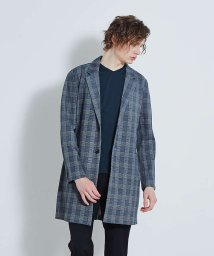 ABAHOUSE/【展開店舗限定】カットチェスター コート/503046006