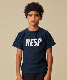 こどもビームス/RE/SP / コンセプト Tシャツ 20(130~160cm)/503049279