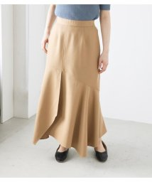 Avan Lily/イレギュラーヘムスカート/503049702