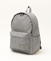 SHIPS any MENS/Herschel Supply:CLASSIC LIGHT XL バックパック/503050609