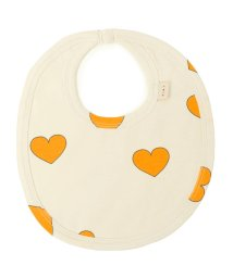 SHIPS KIDS/TINY COTTONS:BIB/503052083