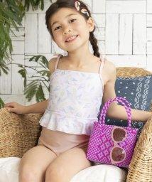 SHIPS KIDS/Diminutivo:【SHIPS KIDS別注】MINI BOLSA(SSS)/503052317